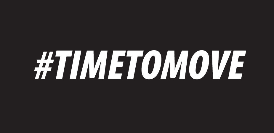 post-timetomove